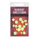 Esp Buoyant Sweetcorn Green Yellow
