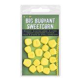 Esp Big Buoyant Sweetcorn Yellow